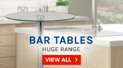 Bar Tables
