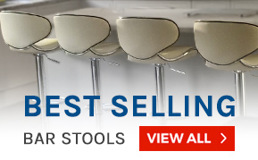 Best Selling Bar Stools
