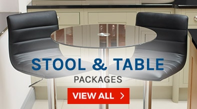 Stool and Table Packages