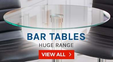 Bar Stools From The Uk S Largest Supplier Simply Bar Stools