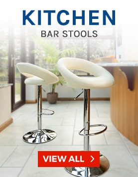Bar Stools From The UKu0027s Largest Supplier | Simply Bar Stools