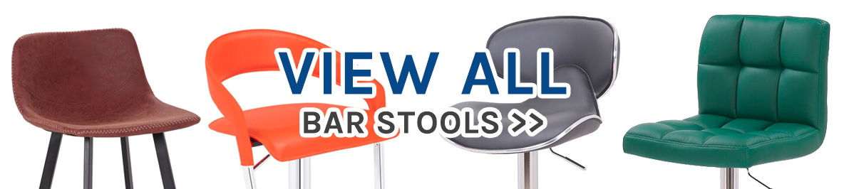 View All Bar Stools